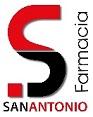 Farmacia San Antonio